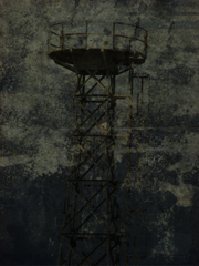 Night Watch Tower